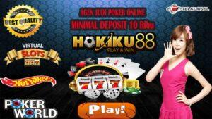 Situs Idnplay Indonesia